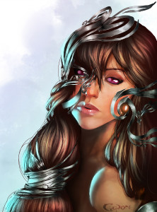 Cycrone's Profile Picture