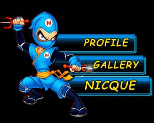 NicqueT7's Profile Picture