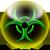toxic by butchen