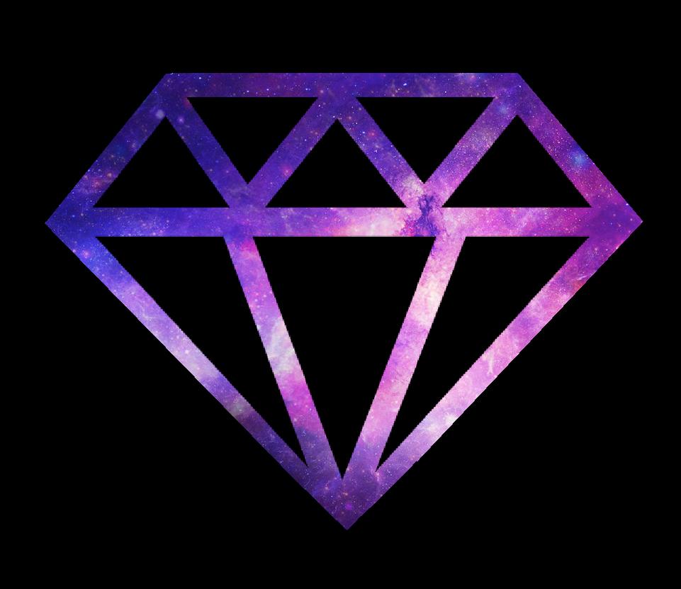 diamond logo wallpaper - photo #18