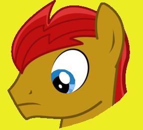 robertella's Profile Picture