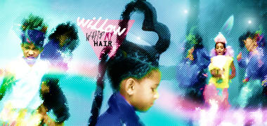 Willow Smith Sig