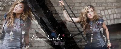 Rachel Platten Sig
