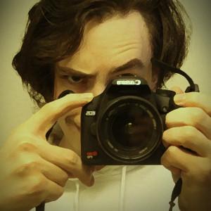 DirectorErik's Profile Picture