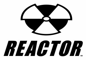 AceReactor's Profile Picture