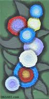 Fiction Flowers