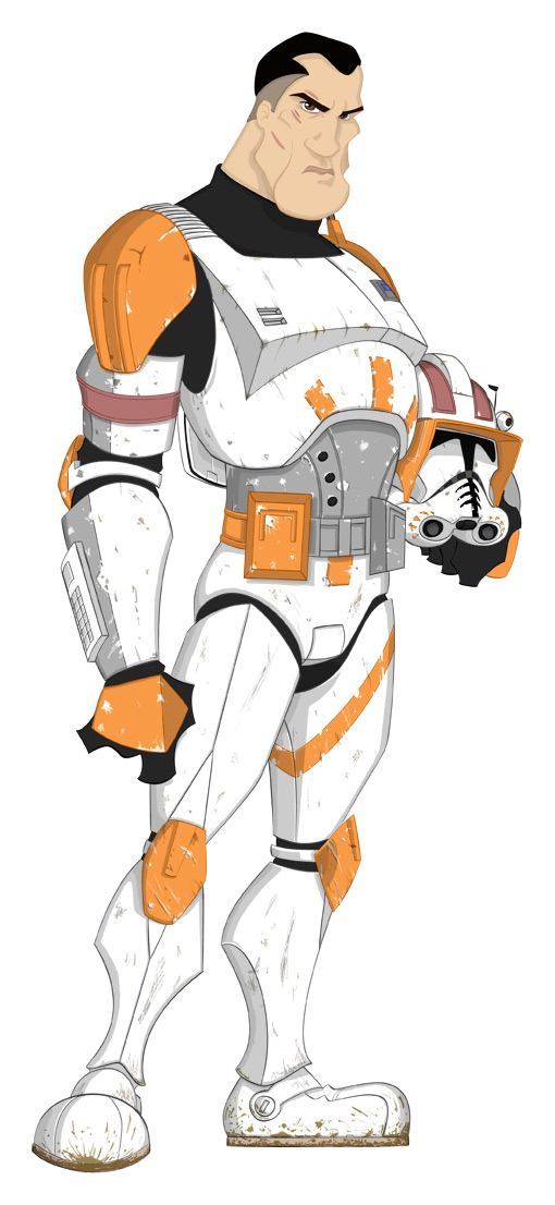 Star Wars Coloring Pages Ideas For Kids | Ausmalbilder, Star wars ... | 1106x510