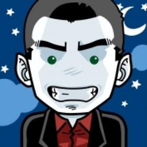 DuelistVash's Profile Picture