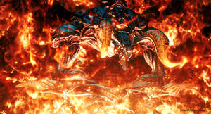 The Lord of the Inferno