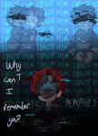 (BMC)Why Can't I Remember You?