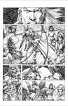 DRAGONLANCE II page 3 by acts2028