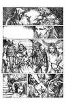 DRAGONLANCE II page 4 by acts2028