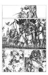 dragonlance 9 page 5 by acts2028