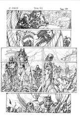 x force page 9 by acts2028