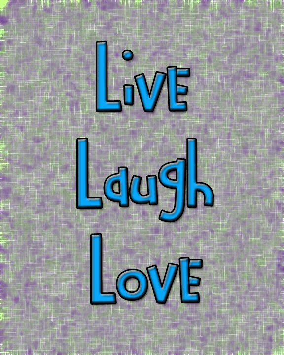Live Love Wallpaper For Mobile : Love Wallpaper Background HD for Pc Mobile Phone Free Download Desktop Images: Live Laugh Love ...