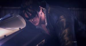 Jin Screenshot