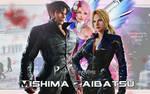 Team Zaibatsu