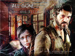 all_gone