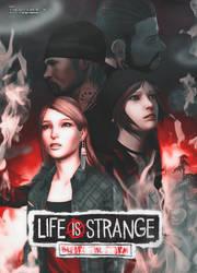 lis_bts_poster by ScionChibi