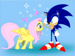Your too...CUTE!_Vector