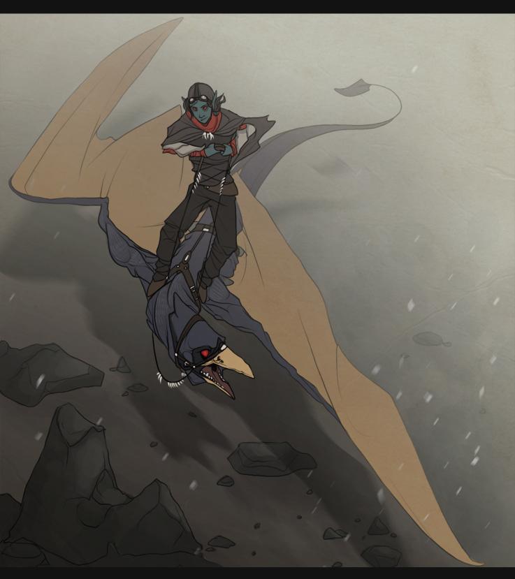 cliff____racer_by_shagan_fury-d30hfk3.jpg