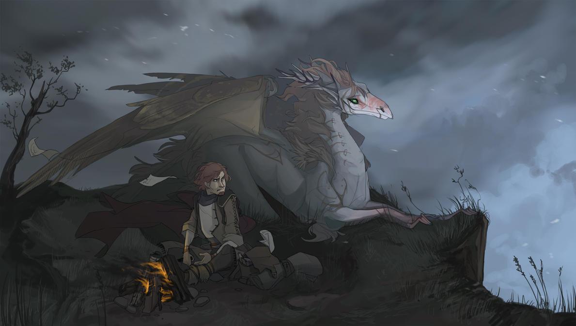 Comission: Uwibutt by Shagan-fury