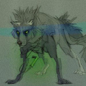 Shagan-fury's Profile Picture
