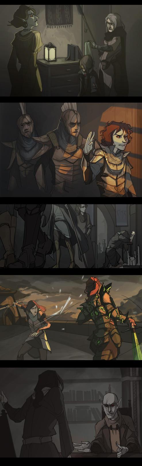 Mournhold1 by Shagan-fury