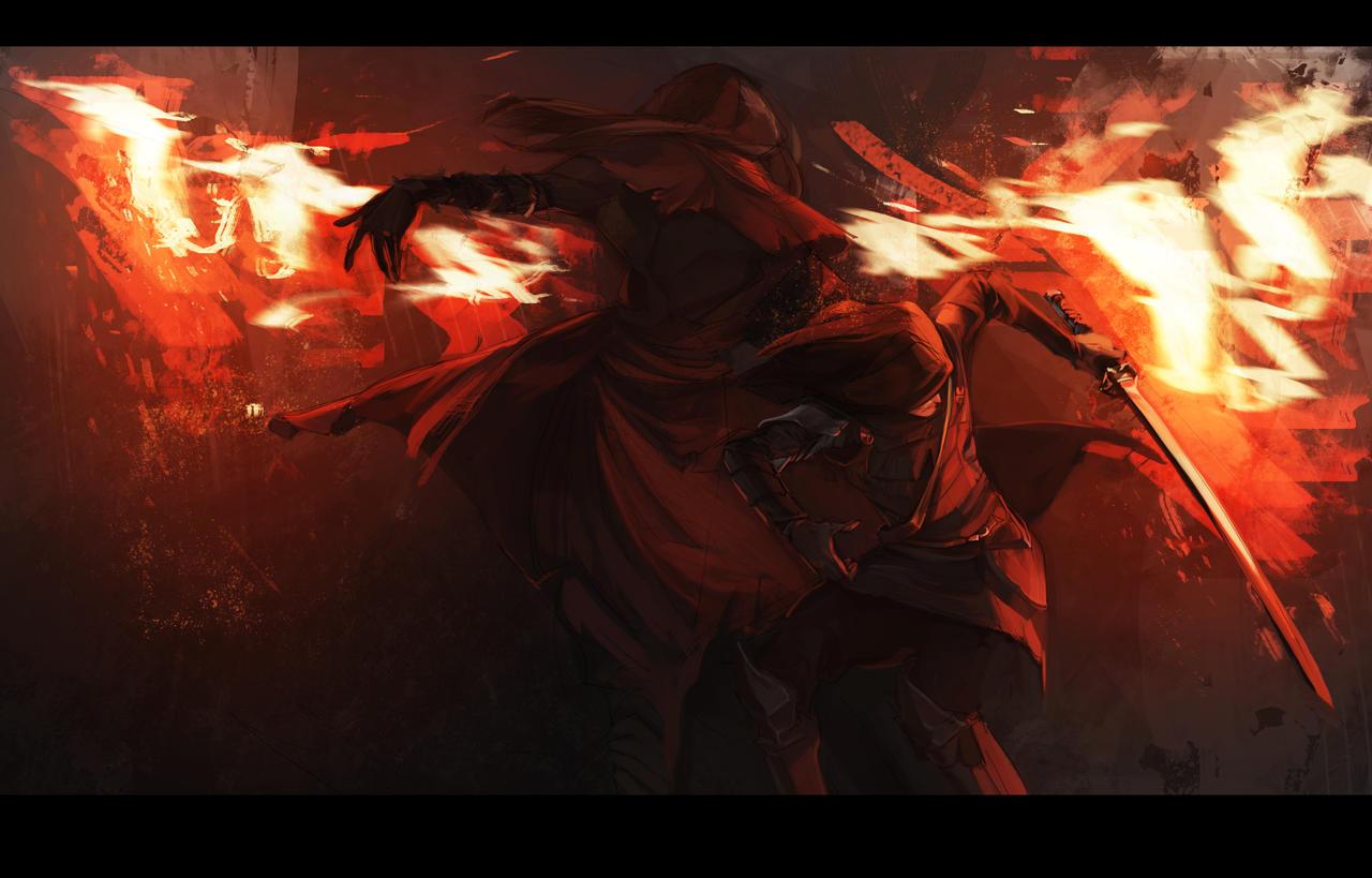 team destruction by Shagan-fury