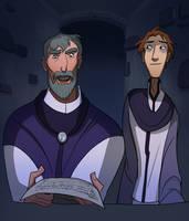 Templars 2