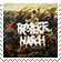 Album Stamps - Prospekt's March (Coldplay) by strawberryowl96