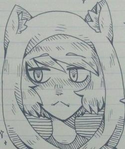 Kianotyan's Profile Picture