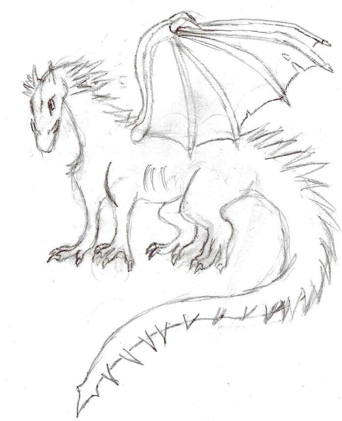 Fire Ice Dragon Coloring Pages Coloring Pages