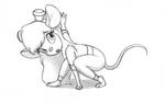 Gadget sketch 27