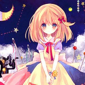 Kokoro211's Profile Picture