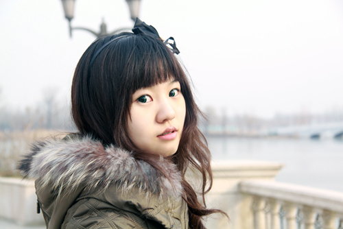 sayuyurei's Profile Picture