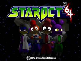 StarOct64