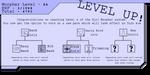 Girl Morpher V.3.0 - Level 06 by Ifrit9