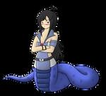 Naga Chi