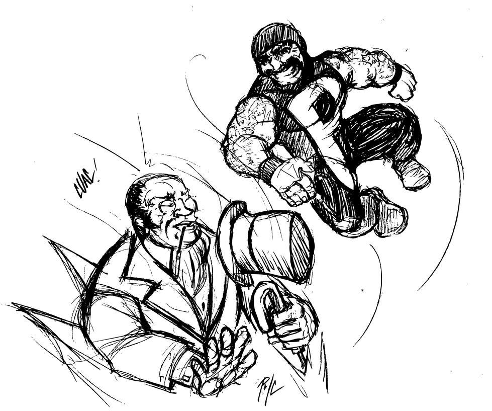 suicide squad coloring pages - photo #25