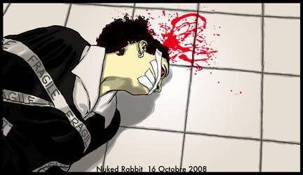 Killer Comedy 003 by nuked-rabbit