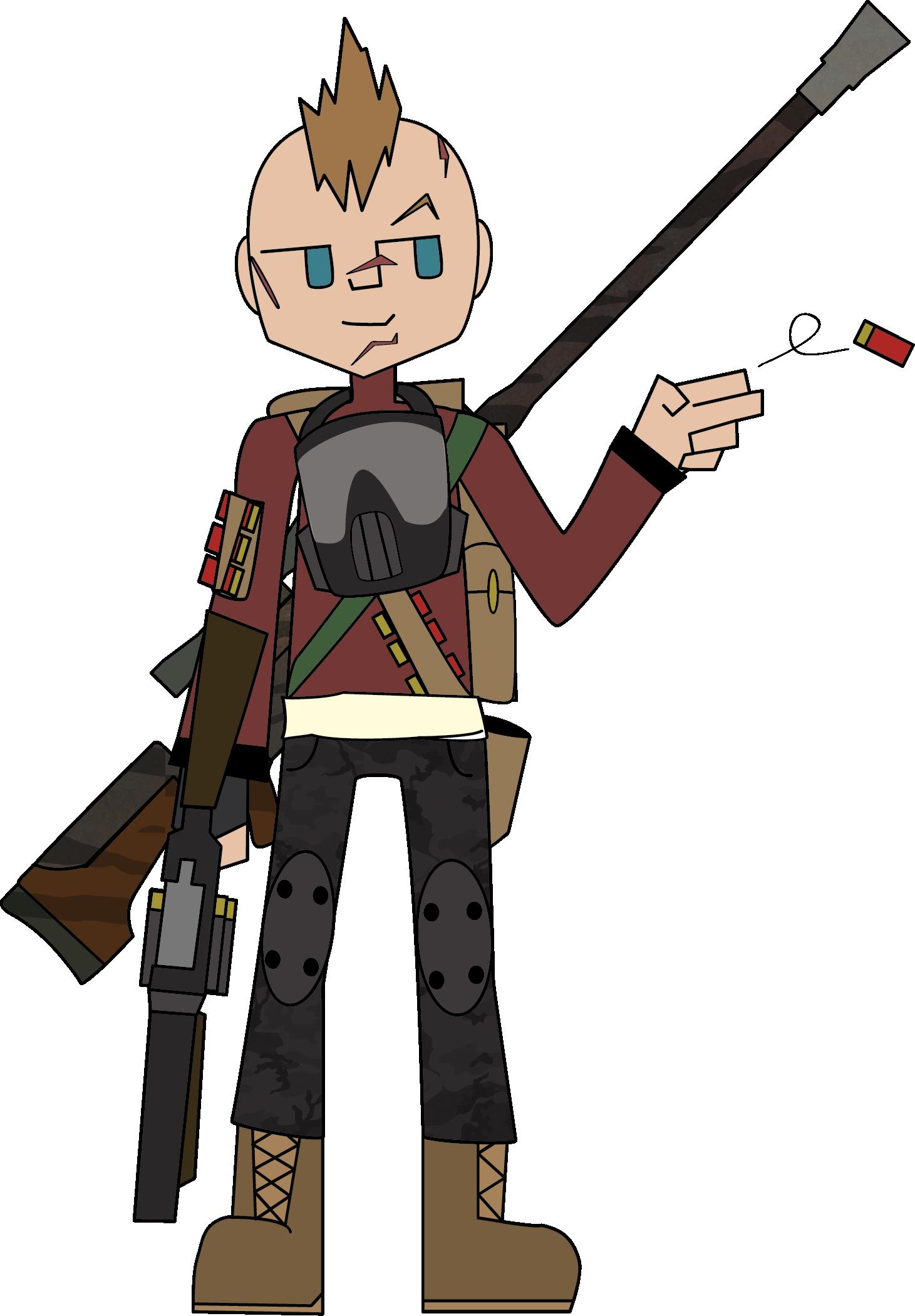 Character: Detlev Detlev_by_mcihop-d72088u