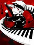 SE: Soul's Symphony by TiiteMiissdu69
