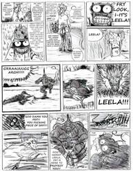 Futurama Zetto I Pg.2 by Laborde91