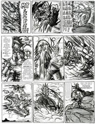 Futurama Zetto I Pg.4 by Laborde91