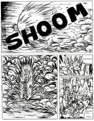 Futurama Zetto I Pg.7 by Laborde91
