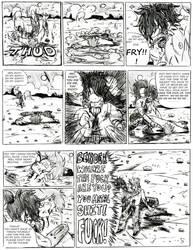 Futurama Zetto I Pg.8 by Laborde91