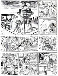 Futurama Zetto I Pg.11 by Laborde91