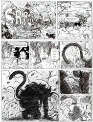 Futurama Zetto I Pg.14 by Laborde91