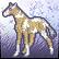 Itty Bitty Pixel Icon - Zahra by daggerstale